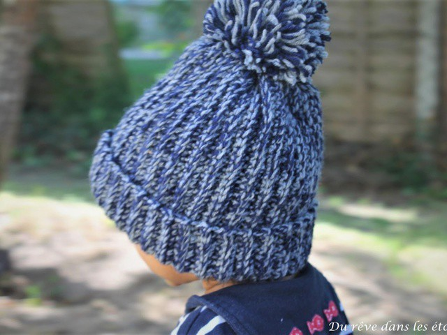 joli design acheter maintenant braderie Idées et tutos de Crochet - 2