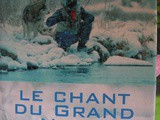 Le chant du grand nord Tome 1