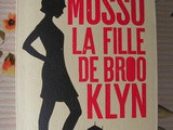 Lecture : la fille de brooklyn