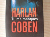 Lecture : Tu me manques