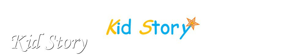 On Aime Faire - Kid Story